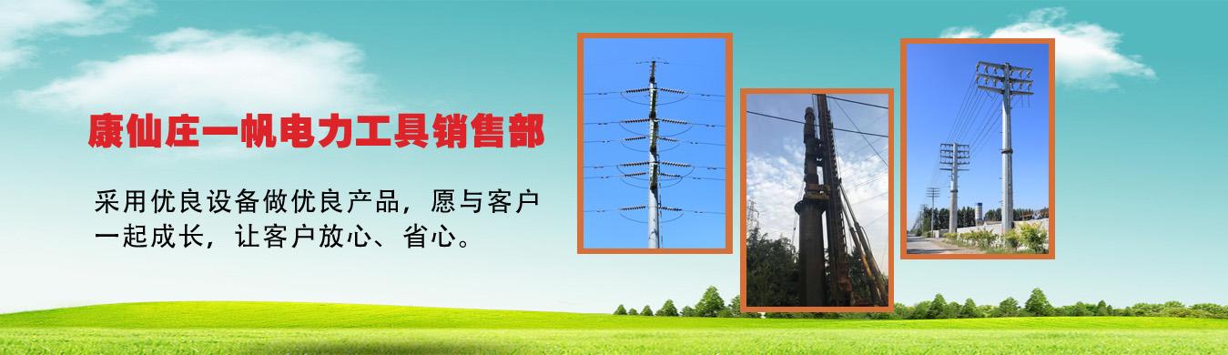 梅州SEO优化让网站更具营销力